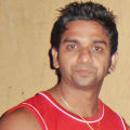 Ratnadeep Tagde - Fitness trainer at home