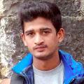 Shubham Jadhav - Baby photographers