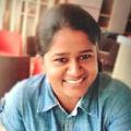 Muthulakshmi Gomathinayagam - Nutritionists