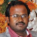 Phani Koteswararao - Physiotherapist