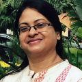Anumita Ghosh - Interior designers