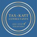 Tax-Kart Co. - Tax filing