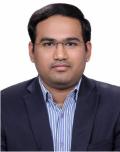 Venkata Suneel - Tax filing