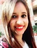 Pratibha Sabharwal - Divorcelawyers