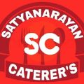 Satyanarayan Caterers - Wedding caterers