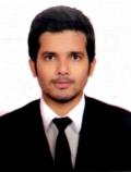 Nishant Kumar - Lawyers