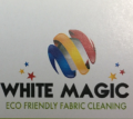 WHITE MAGIC LAUNDRY SERVICES - Dry cleaning