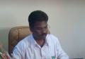 Prakash K A - Property lawyer
