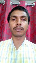 Mantu Kumar Gupta - Birthday party caterers