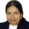 Ritu Srivastava - Intellectual property lawyer l3