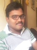 Hari Prasad - Tutor at home