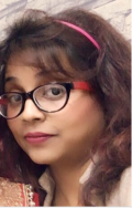 Pooja Kumar - Wedding makeup artists