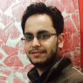 Gaurav Arora - Company registration