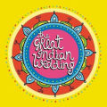 The Great Indian Weddings - Wedding planner