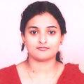 Sameera Nafees - Tutors mathematics
