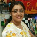 Nidhi Bhardwaj - Tutor at home