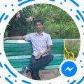 Lalit Bhatiya - Contractor