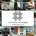 MD Waheed - Interior designers