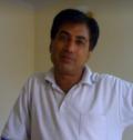 CA Anil Nayyar - Ca small business