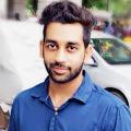 Krishna Sharma  - Fitness trainer at home