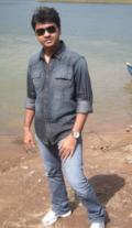 Vikram  Bhatt - Class vitoviii