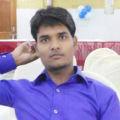 Ankesh Kumar - Physiotherapist