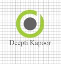 Deepti Kapoor - Party makeup artist