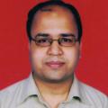 Nimish Mishra - Web designer