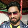 Manish singh - Wedding choreographer