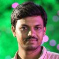 Anil Anande - Wedding photographers