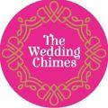 The Wedding Chimes - Wedding planner