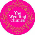 The Wedding Chimes - Wedding planner