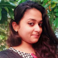 Deepika Renganathan  - Nutritionists