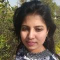 Divya Soni - Physiotherapist
