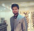 Varun Gupta - Ca small business