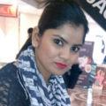 Ekta Sharma - Party makeup artist