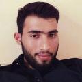 Yashveer Tokas - Fitness trainer at home