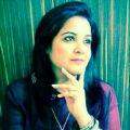 Pooja Sainani - Party makeup artist