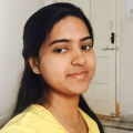 Sushna - Tutor at home