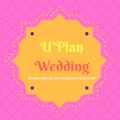 U'Plan Wedding - Wedding planner