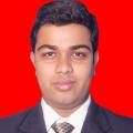 Deepak Jain - Company registration
