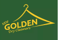 New Golden Drycleaners - Doorstep laundry
