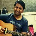 Sanket Rajendra Bardiya - Guitar lessons at home