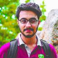 Ayush Khanduri - Personal party photographers