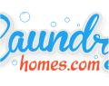 Laundry Homes - Doorstep laundry