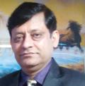 Davender Sethi  - Astrologer