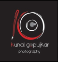 Kunal Gopujkar - Wedding photographers