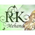 Rakesh Kumar - Bridal mehendi artist