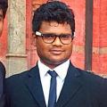 Rajagopal Vasudevan - Lawyers
