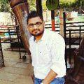 Aadesh Sheth - Web designer